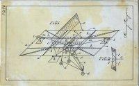 projekt patentowy