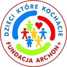 Fundacja Dzieci Które Kochacie