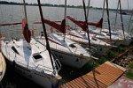 jachty Marinara