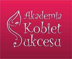 Akademia Kobiet Sukcesu