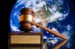 kancelaria prawna zajmująca się odnawialnymi źródłami energii