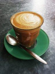 dobry serwis kawowy