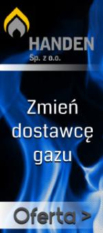 handen.pl