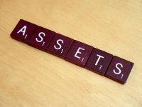kontrolowanie należności finansowych