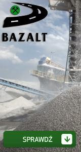 http://www.bazalt.pl/