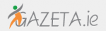 Gazeta.ie