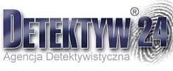 """Profesjonalny detektyw Wrocław - detektyw Wrocław - - detektyw może okazać się niezbędny w czasie spraw rozwodowych. Bywa, że partner jest przekonany, iż druga połówka dopuszcza się zdrady.<br><br>Po przestudiowaniu tego wpisu,  polecam (<a href=""""http://rm-kancelaria.pl/"""">http://rm-kancelaria.pl/</a>) inne wiadomości na przedstawiany temat, które okażą się podobnie absorbujące.<br><br>W takiej sytuacji warto zatrudnić detektywa, który może zacząć obserwować poczynania współmałżonka i tak znaleźć niezbite [TAG=dowody"""